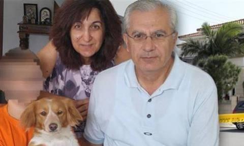 Ραγδαίες εξελίξεις για το διπλό φονικό στην Κύπρο: Εξετάστηκε ο 15χρονος γιος του ζευγαριού