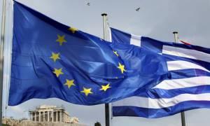 Η ΕΕ προτιμά για… ενίσχυση την Ελλάδα παρά χώρες της ανατολικής Ευρώπης