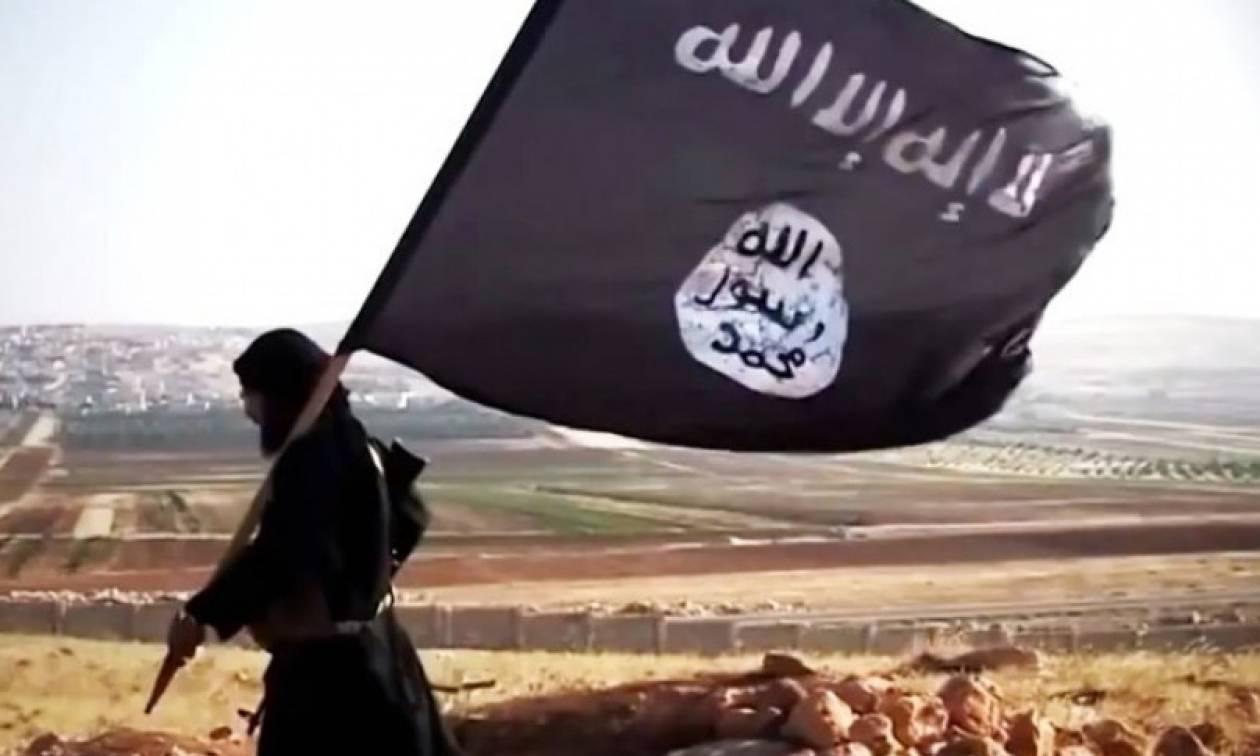 Ιράκ: Το ISIS απειλεί με επιθέσεις ενόψει εκλογών