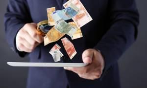 «Αλμυρό» το ψηφιακό τέλος για τους καταναλωτές