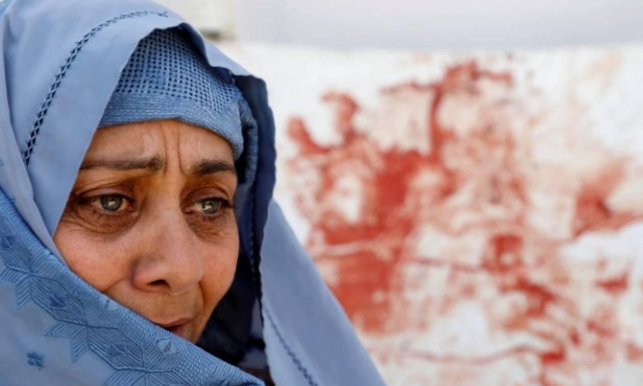 Υεμένη: Τουλάχιστον 20 νεκροί από βομβαρδισμούς σε γάμο