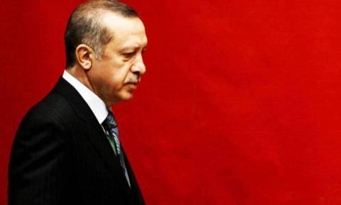 Ποιο ήταν το πραγματικό επίθετο του Ερντογάν; - Τι αποκαλύπτει Τούρκος ερευνητής