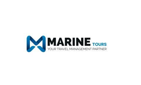 Στις 5 Μαΐου το Ναυτιλιακό Συνέδριο - Θεσμός «6th  Maritime Trends Conference»
