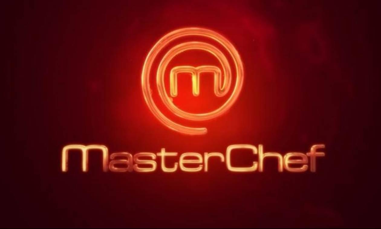ΣΟΚ: Πέθανε πρώην παίκτης του MasterChef