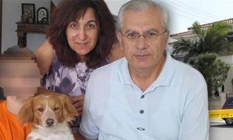 Διπλή δολοφονία Κύπρος: Ραγδαίες εξελίξεις - Γιατί εξετάστηκε από ιατροδικαστή ο 15χρονος γιος