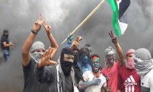 Δύο ακόμη Παλαιστίνιοι νεκροί από ισραηλινά πυρά - Στους 40 ο συνολικός αριθμός των θυματών