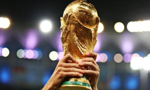 Παγκόσμιο Κύπελλο: Αυτοί είναι οι… θεοί των Μουντιάλ! (Μέρος 2ο)