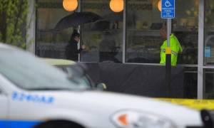 Σάλος στις ΗΠΑ: Παγιδευμένος 16χρονος πέθανε αβοήθητος επειδή η Αστυνομία έκανε έρευνα τριών λεπτών
