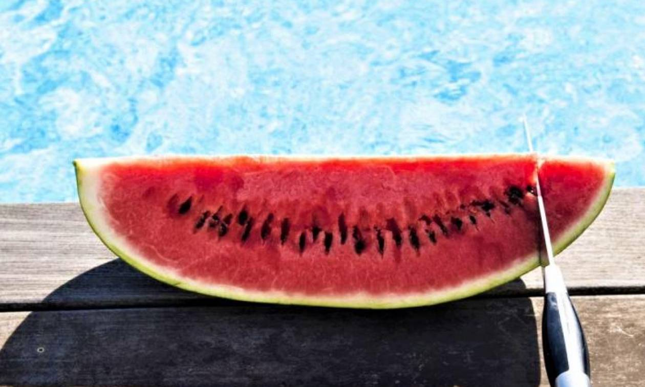 Το βίντεο των 6 εκατομμυρίων views: Οι 25 τροφές που δεν γνώριζες ότι καταναλώνεις λάθος