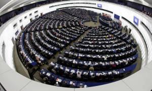 Νέο «χαστούκι» από το Ευρωκοινοβούλιο σε Τουρκία για προκλήσεις στο Αιγαίο και κυπριακή ΑΟΖ