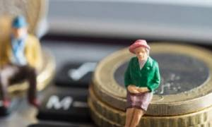 Φόρος στους συνταξιούχους για τα αναδρομικά