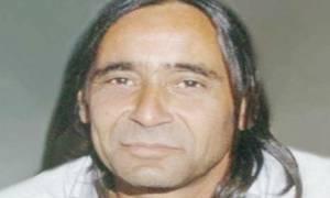 Τραγωδία: Νεκρός ο Μανόλης Κοκολάκης (pics)