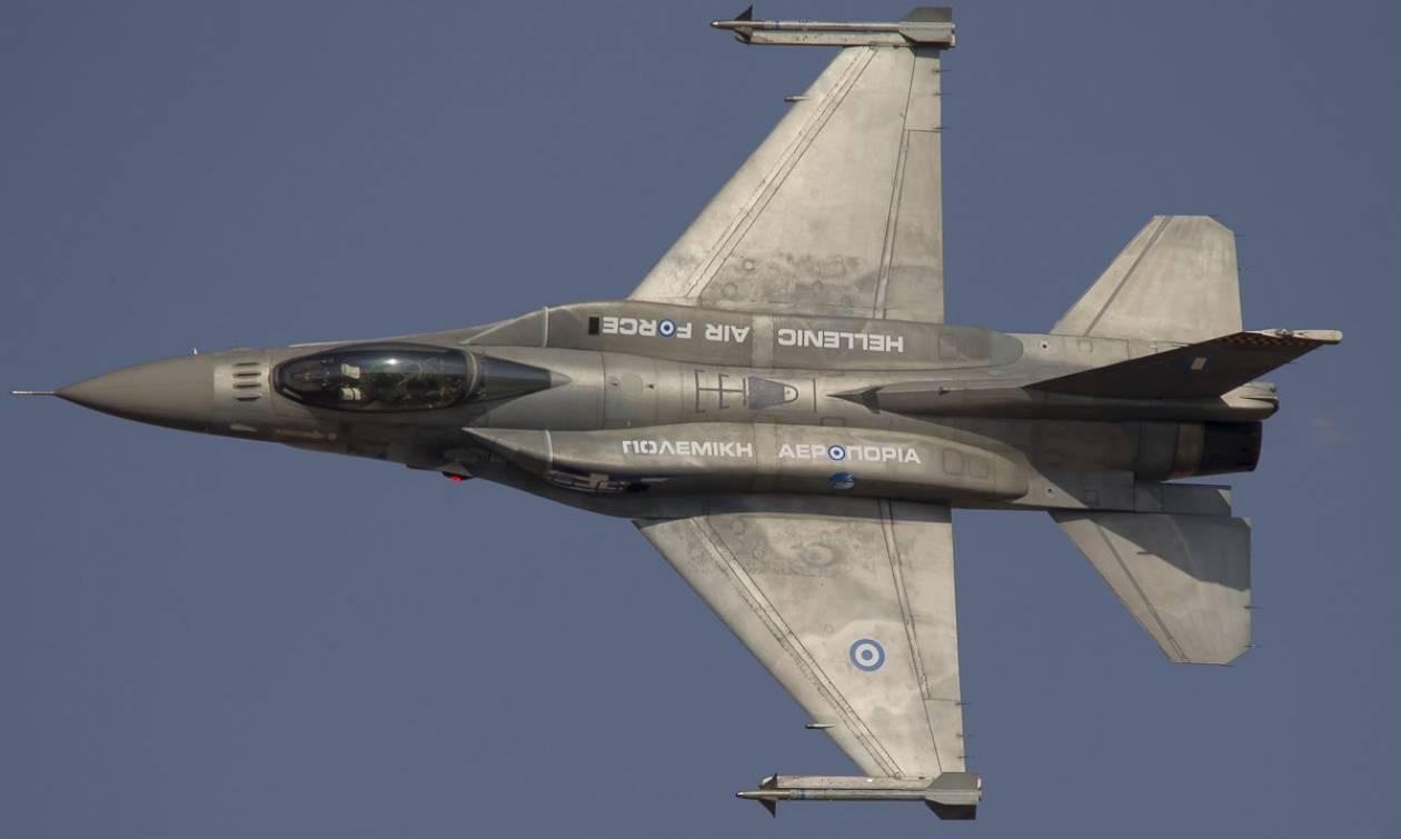 Βόμβα! Εμπλοκή με τις γαλλικές φρεγάτες και τον εκσυγχρονισμό των F-16