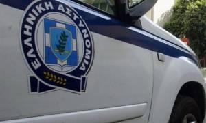 Έβγαλε μαχαίρι μέρα – μεσημέρι στο κέντρο της Αθήνας