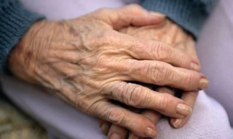 Αυτή είναι η γηραιότερη γυναίκα στον κόσμο και είναι Ελληνίδα! (pic)