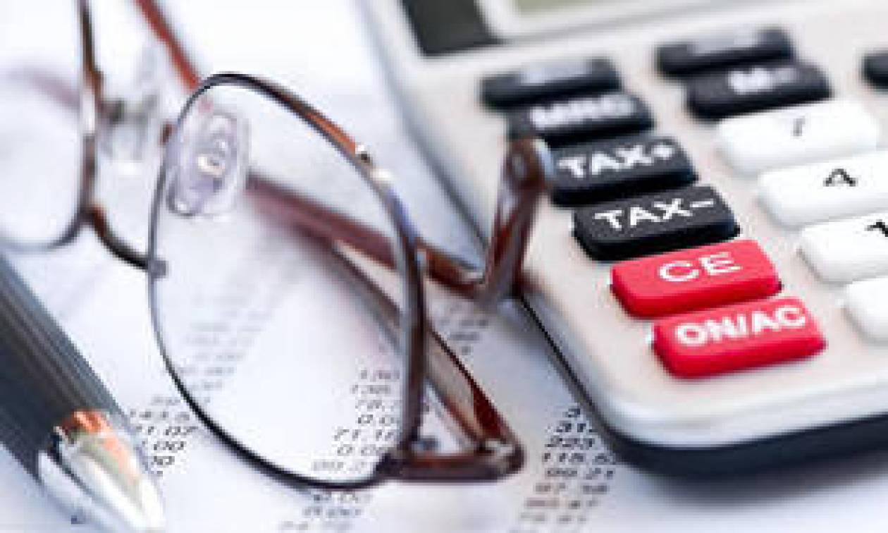Τεκμήρια: Πώς μπορείτε να γλιτώσετε τους έξτρα φόρους