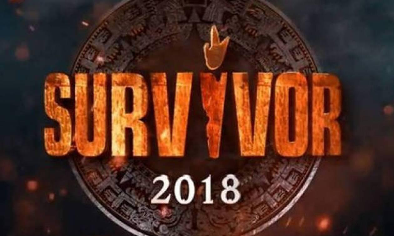 Survivor 2: Μεγάλη ανατροπή στο παιχνίδι - Αυτό δεν έχει συμβεί ΠΟΤΕ ξανά