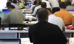 Κινητικότητα στο Δημόσιο: Έντονο ενδιαφέρον από την πρώτη μέρα των αιτήσεων