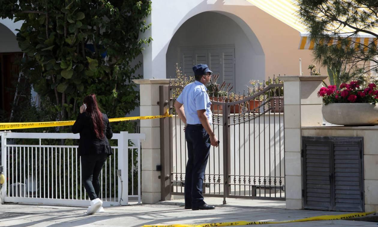 «Βόμβα» του ιατροδικαστή για τη διπλή δολοφονία στην Κύπρο