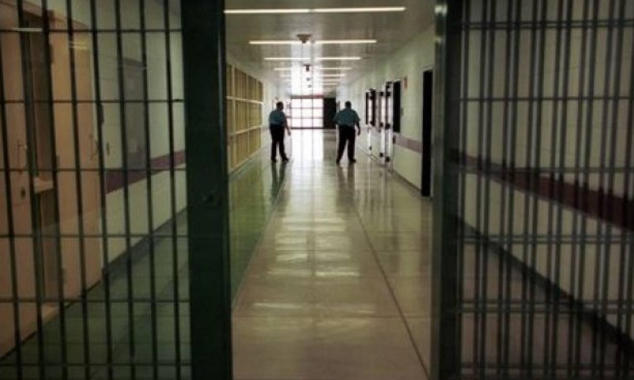Δάφνη: Ισόβια κάθειρξη για τη δολοφονία του ενεχυροδανειστή που οργανώθηκε μέσω Facebook