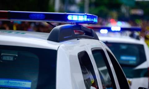 Διπλή δολοφονία στην Κύπρο: Νέα ανακοίνωση της Αστυνομίας - Τι αναφέρει