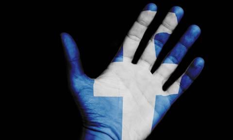 Στη δημοσιότητα για πρώτη φορά η «μυστική λίστα» του Facebook!
