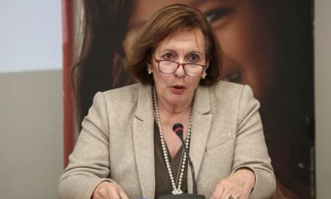 Εισαγγελική έρευνα για το παράρτημα της UNICEF στην Ελλάδα