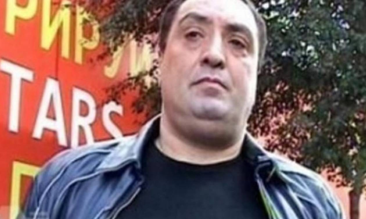 Κατέρρευσε ο «Νο1 κακοποιός του κόσμου» - Διακόπηκε η δίκη του και μεταφέρθηκε στο νοσοκομείο