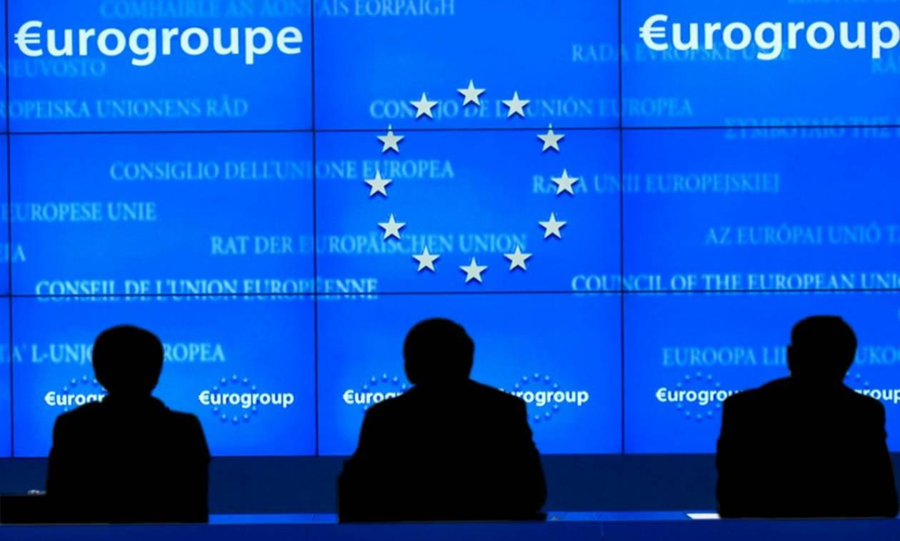 Ένα ακόμη κρίσιμο Eurogroup για την Ελλάδα – Τι αποκάλυψαν κορυφαίοι αξιωματούχοι