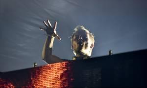 Ανατριχίλα με το προφητικό ντοκιμαντέρ του Avicii: «Είχα πει πολλές φορές ότι θα πεθάνω»