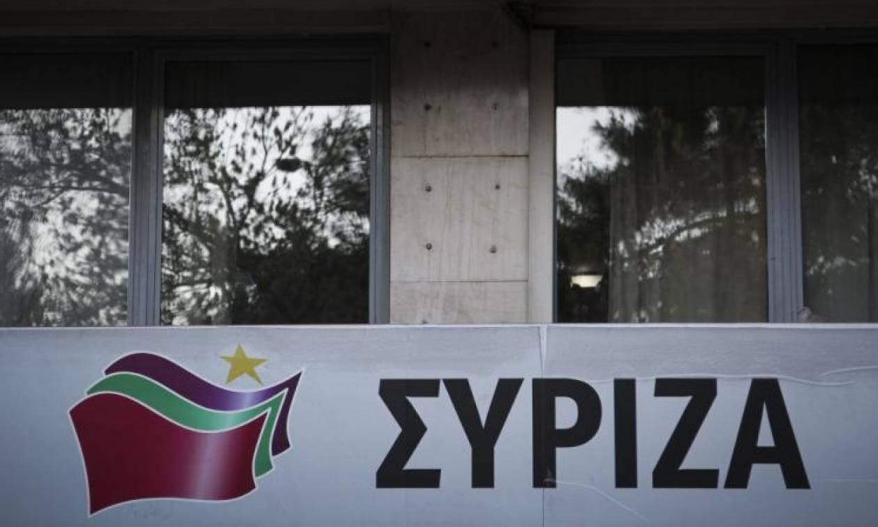 Επιστολή διαμαρτυρίας βουλευτών του ΣΥΡΙΖΑ για την αναδοχή παιδιού από ομόφυλα ζευγάρια