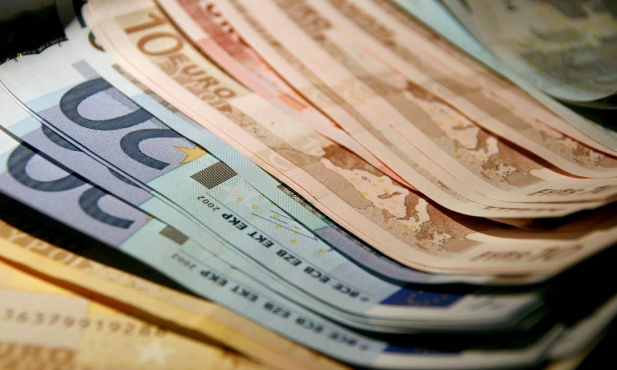 Κοινωνικό εισόδημα αλληλεγγύης (ΚΕΑ): Η ημερομηνία πληρωμής για τον Απρίλιο