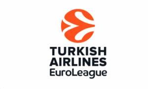 Κάθε γήπεδο και... αποδοκιμασίες για την Ευρωλίγκα (video)