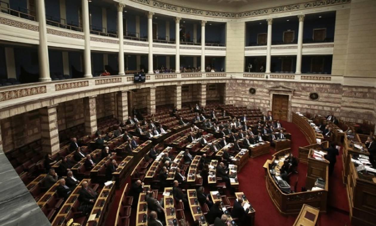 Οι τροπολογίες που κατατέθηκαν στο νομοσχέδιο για τη ΔΕΗ
