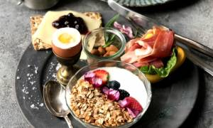Η πιο εύκολη δίαιτα του κόσμου που σαρώνει: Χάσε βάρος χωρίς να στερηθείς το παραμικρό