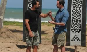 Τανιμανίδης-Λιανός: Τι συμβαίνει μεταξύ τους; Ποια είναι η σχέση των παρουσιαστών του Survivor;