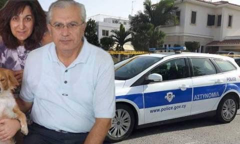 Διπλό φονικό Κύπρος: Η ματωμένη πιτζάμα που ανατρέπει όλα τα δεδομένα