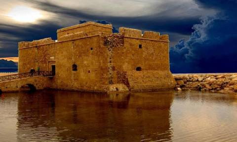Αίγυπτος: Την Κυριακή η τελετή αδελφοποίησης Αλεξάνδρειας και Πάφου