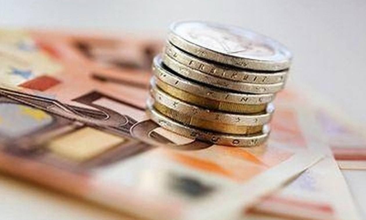 ΟΓΑ: Ποιοι και γιατί χάνουν το επίδομα των 360 ευρώ