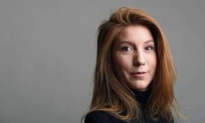 Δανία: Ισόβια στον δισεκατομμυριούχο που τεμάχισε τη δημοσιογράφο