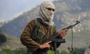 Δραματικές εξελίξεις στο Αφγανιστάν: Οι Ταλιμπάν ανακοίνωσαν την έναρξη της «εποχής του τρόμου»