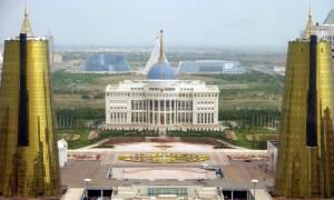 Έκτακτη συνάντηση Ρωσίας, Τουρκίας και Ιράν στη Μόσχα