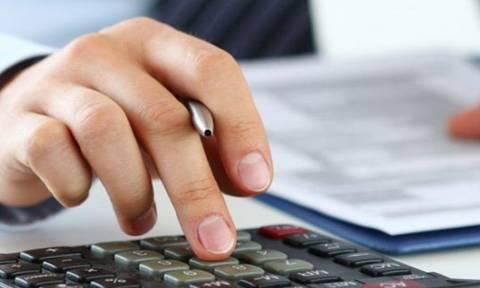Εκπρόθεσμες δηλώσεις: Όσα πρέπει να ξέρετε για τα πρόστιμα
