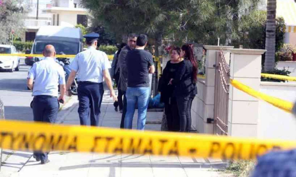 Διπλό φονικό Κύπρος: Ραγδαίες εξελίξεις – Τι βρήκε ο ιατροδικαστής στον τόπο του εγκλήματος