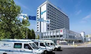 Καθαρά κέρδη 9,7 εκατ. ευρώ κατέγραψε ο Όμιλος Υγεία το 2017