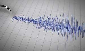 Σεισμός 4,6 Ρίχτερ στη Ρουμανία