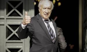 Σιγή ιχθύος από την Τριμερή στη Βιέννη για το Σκοπιανό