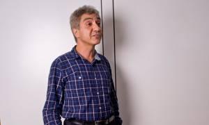 Η Βρετανία ζητά «επειγόντως» πληροφορίες από το Ιράν για τη σύλληψη ενός ακαδημαϊκού