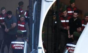 Mητρετώδης: Μπορούσαμε να εμποδίσουμε τους Τούρκους - Δεν θέλαμε μεγαλύτερο επεισόδιο