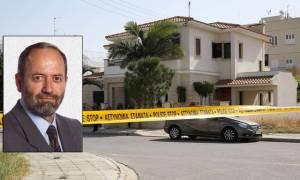 Έγκλημα στην Κύπρο: «Δεν εμπλέκεται ο 15χρονος στο διπλό φονικό» - Η Αστυνομία αναζητά γυναίκα
